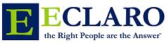 Eclaro Logo Sm